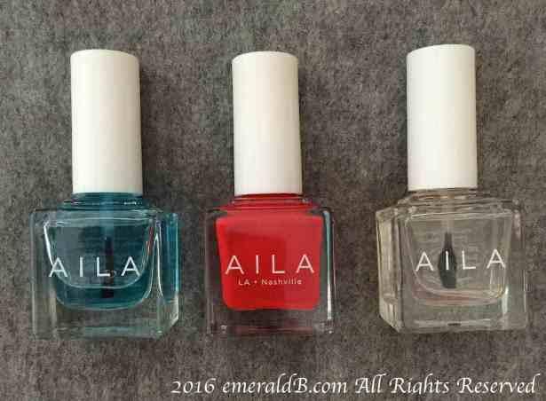 aila-nail-polish