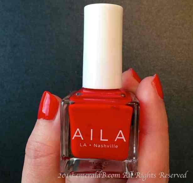 aila-review