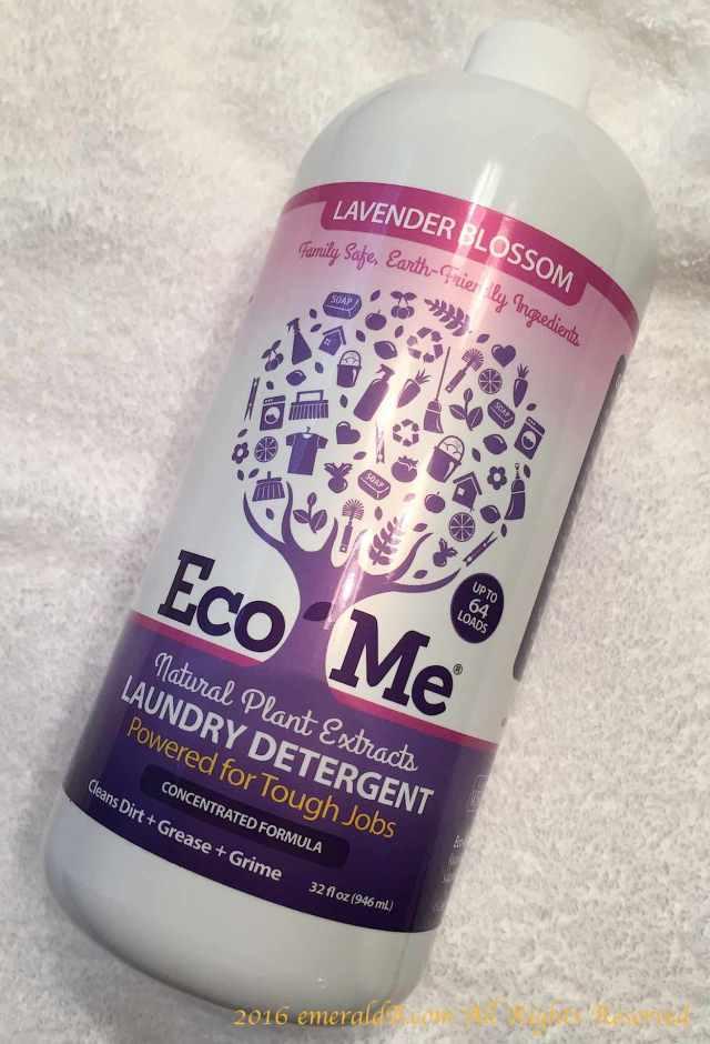 eco-me-laundry-detergent
