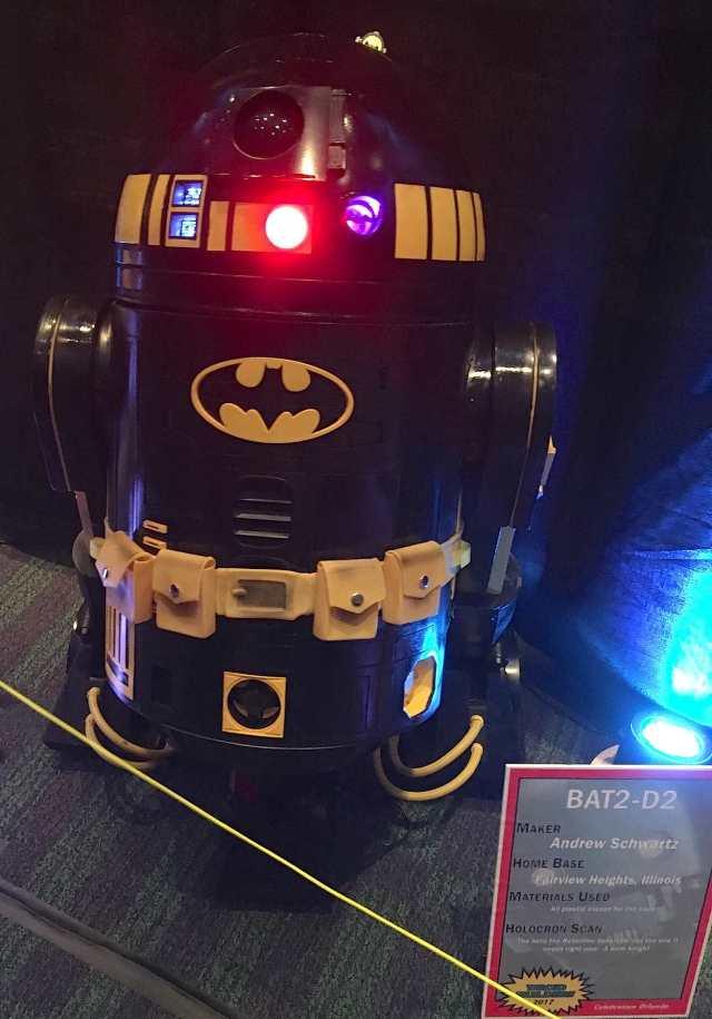 Bat2-D2